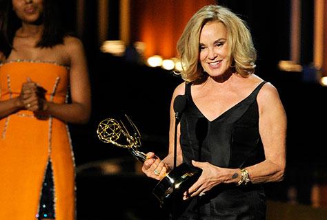 66th Emmy Awards