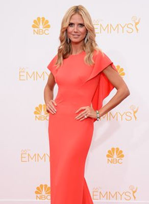`Breaking Bad` hits it off at 66th Primetime Emmy Awards