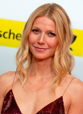 Gwyneth Paltrow slapped with copyright infringement lawsuit