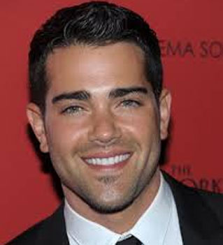 Jesse Metcalfe to guest star in `2 Broke Girls`
