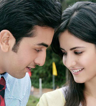 After Deepika-Ranveer, Ranbir-Katrina contemplating marriage?