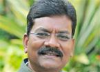 Charan Das Mahant