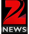 Zeenews
